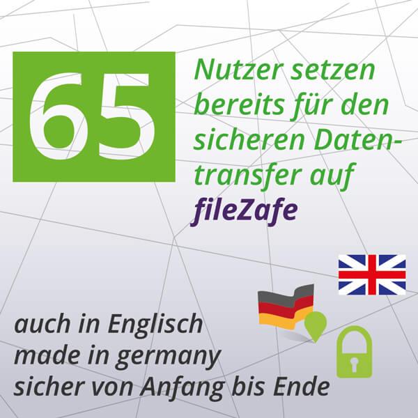 banner-filezafe