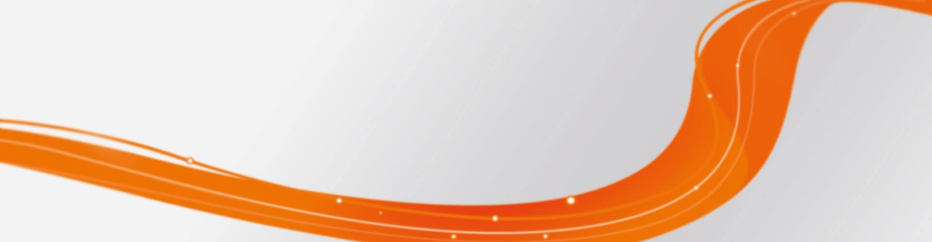 hintergrund-website-cm