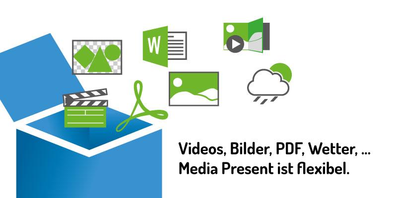 media-present-2
